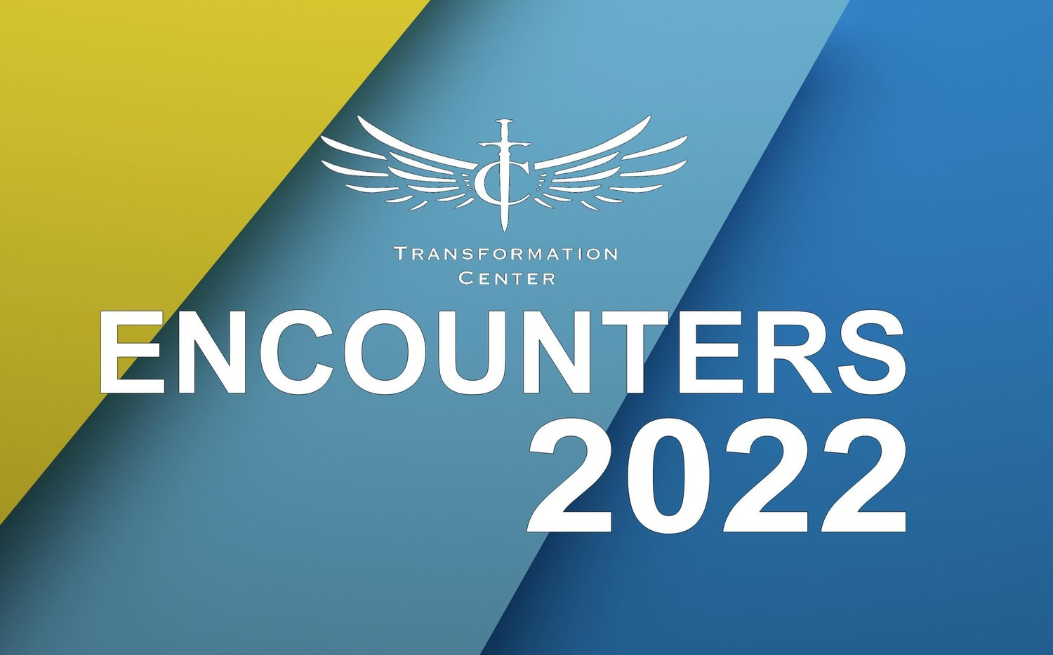 transformative encounters Introduction i have chosen to look at t1 diams because of my encounters with them since now nearly two years i will use my knowledge from my studies of transformative counseling encounters.