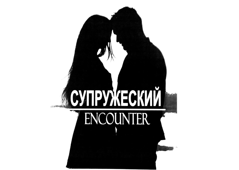 http://shapovalov.us/_bl/18/10034466.jpg