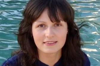 Свидетельство Анны Яхимович